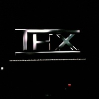 THX/DTS-MA bumper, 1080p Blu-ray via PS3 Slim