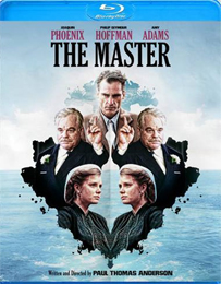3d594d44_themaster_bd_cover.jpeg