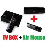 Mele A2000 TV Box Full HD Internet Media Player