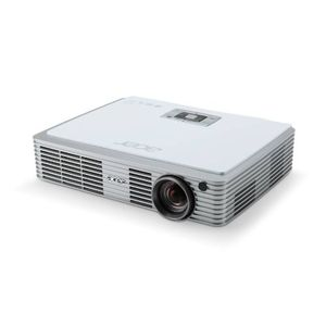 Acer K330 Portable Home Theater Projector