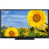 Sharp 80 inch Full HD AQUOS LED Smart TV