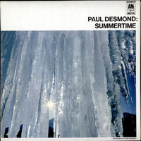 Paul-Desmond-Summertime-507747.jpg