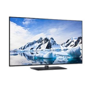 Panasonic TC-L58E60 58-Inch Smart LED HDTV