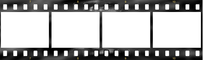 Film strip image avs forum home theater discussions for Film strip picture template