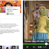 imagic's photos in Youtube Rolls Out Pay Channels