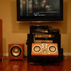 JBL Studio L Series