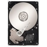 Seagate ST3500320NS BARRACUDA ES 500GB 7200RPM 32MB BUFFER, SERIAL ATA II/300, 3.5INCH