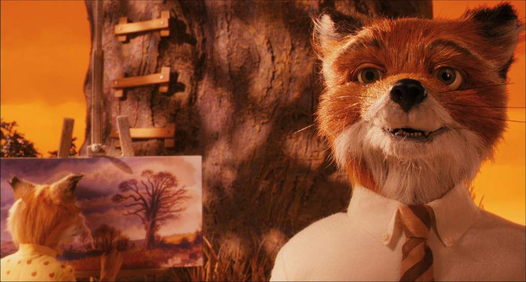 4028e175_fantastic_mr_fox.jpeg