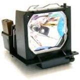 Replacement projector / TV lamp MT50LP for NEC MT1050 / MT1055 / MT1056 / MT850 PROJECTORs / TV