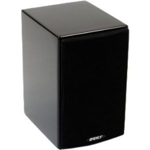 Energy V MINI W/BRACKET single 2-way Veritas bookshelf speaker