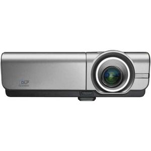 Optoma  TH1060P PROJECTOR