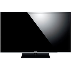 Panasonic TC-50PS64 50 Inch Plasma