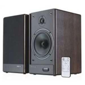 Micolab Solo 6c Bookshelf Speakers