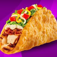 Taco-Bell-Bacon-Club-Chalupa.jpg