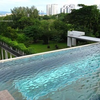 Infinity_lap_pool_overlooking_the_park_with_a_glass_bottom_and_back_lgwtr.jpg
