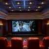 Ash Sharma's photos in Digital Projector Theaters