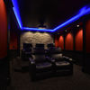 CHILINVLN's photos in SCC Home Theatre Project/Photos (Complete)