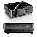 BenQ DLP Projector SVGA 2700