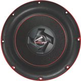 "AUDIOPIPE TXX-BF12 12"" 1800W Car Audio Subwoofer Sub"
