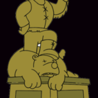 180px-200px-The_Simpsons-Jebediah_Springfield.png