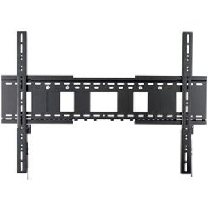 "Sanus VMPL3-B Tilt Wall Mount for 27"" to 84"" Displays (Black)"