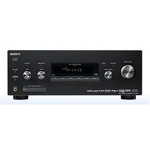 Sony STRDG820 7.1 Audio Video Receiver - Black