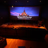 phalynx's photos in Texas Man-Cave Theater