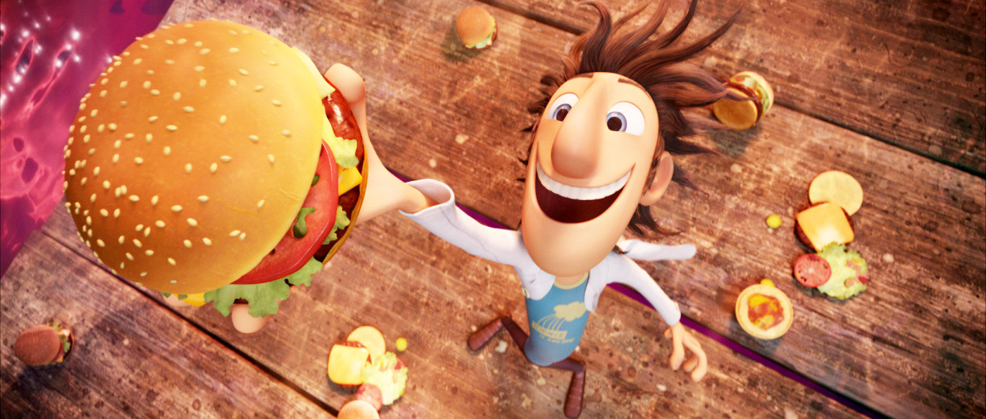 4500a642_cloudywithachanceofmeatballs-sequel.jpeg