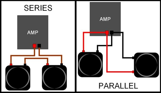 Aura Bass Shakers AVS Forum Home Theater Discussions And Reviews - Aura bass shaker wiring diagram