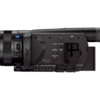 Ken Ross's photos in  Sony 4K Handycam FDR-AX100 thread