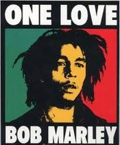 Bob Marleyy profile picture