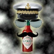 Capt. Hot Sauce profile picture