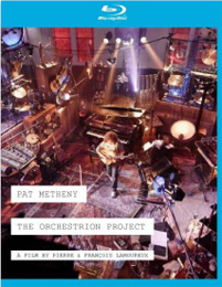 46b27461_Metheny_Cover-Copy.jpeg