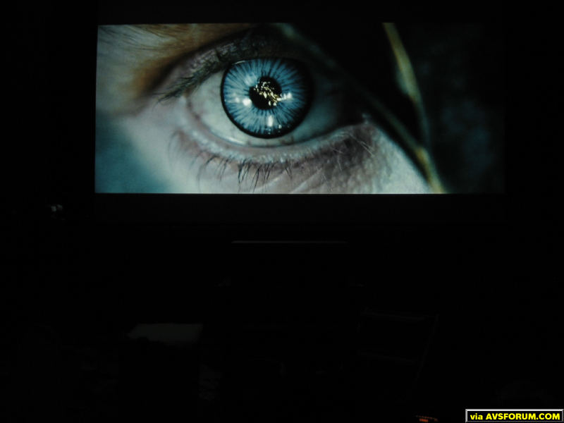 Underworld-SD-Upscaled to 1080i