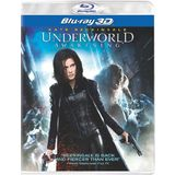Underworld: Awakening  (+ UltraViolet Digital Copy) [Blu-ray 3D]