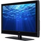"Silo Digital Echo LTSL3260 32"" 720p HD LCD TV"
