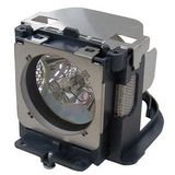 SANYO PLV-Z2000 Replacement Projector Lamp 610-336-5404 / LMP118