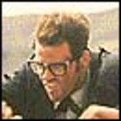 Captain8bit profile picture