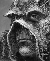 Swampthing profile picture