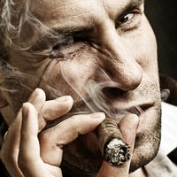 Cigar-smoking.jpg