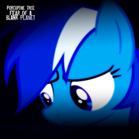 pony_tree___fear_of_a_blank_planet_by_kawshee-d5on0ra.png