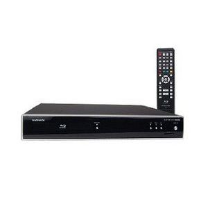 Magnavox Blu-ray Disc Player - NB500MS9