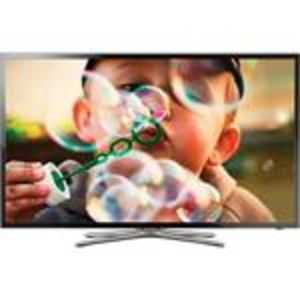 Samsung UN32F5500 32-Inch 1080p 60Hz Slim Smart LED HDTV