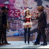 "dr1394's photos in ""Victoria's Secret Fashion Show"" Tuesday Dec 4, 10PM on CBSHD"