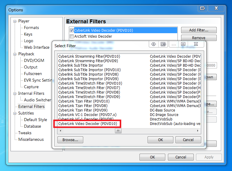 Zip File Decoder