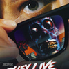 nathanddrews's photos in They Live Special Edition from Shout! Factory on 11/18/12