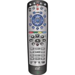 Good Learning Remote for Dish Products