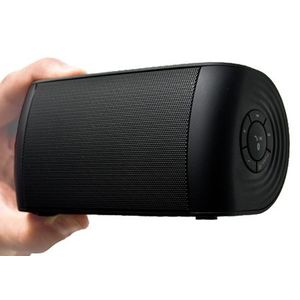 Cambridge Soundworks Oontz Speaker