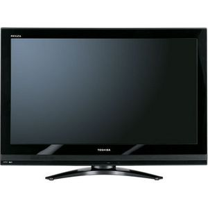Toshiba REGZA 32HL67U 32-Inch 720p LCD HDTV