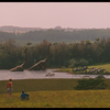 Kram Sacul's photos in Jurassic Park trilogy